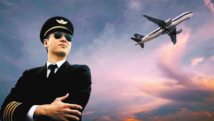 小飞机上蓝天钢琴简谱