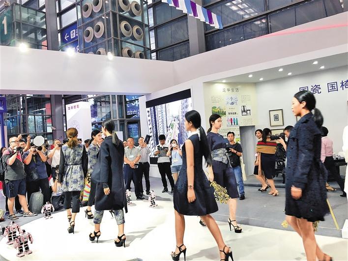 国瓷永丰源),市级5个(特区1980文化创意产业园,深圳广播电影电视文化