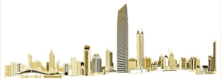 大湾区发展将推升金融与房地产的价值体系