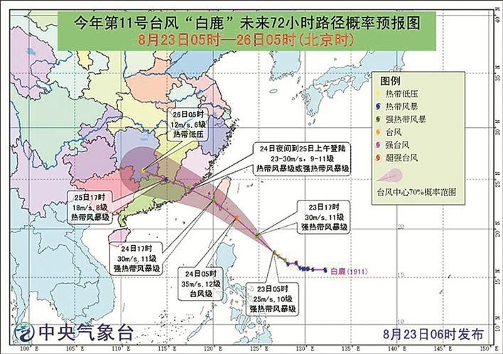 http://prebentor.com/guangzhoufangchan/116689.html