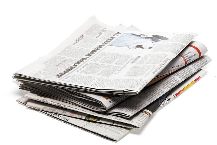 加拿大时时彩您正在阅读的新闻, 也许是机器人写的……
