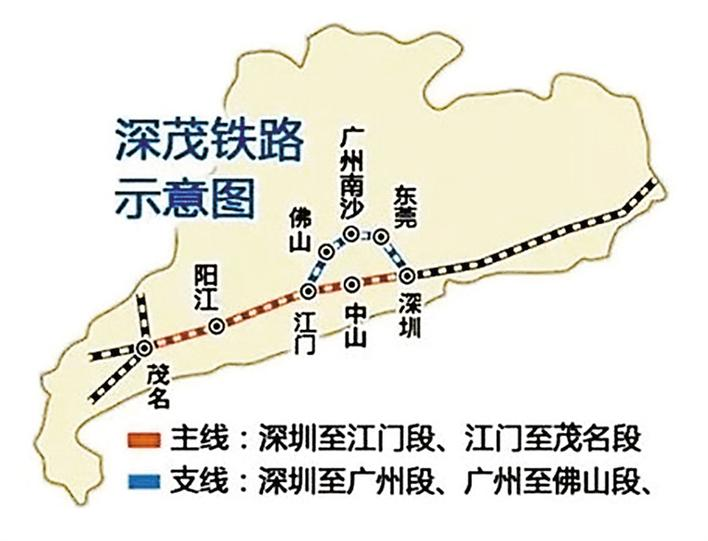 http://www.omcr.icu/caijingfenxi/130197.html