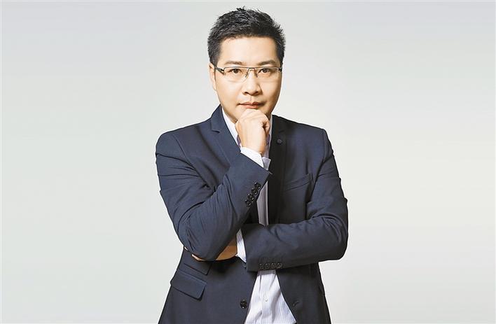 http://www.szminfu.com/dushuxuexi/24914.html