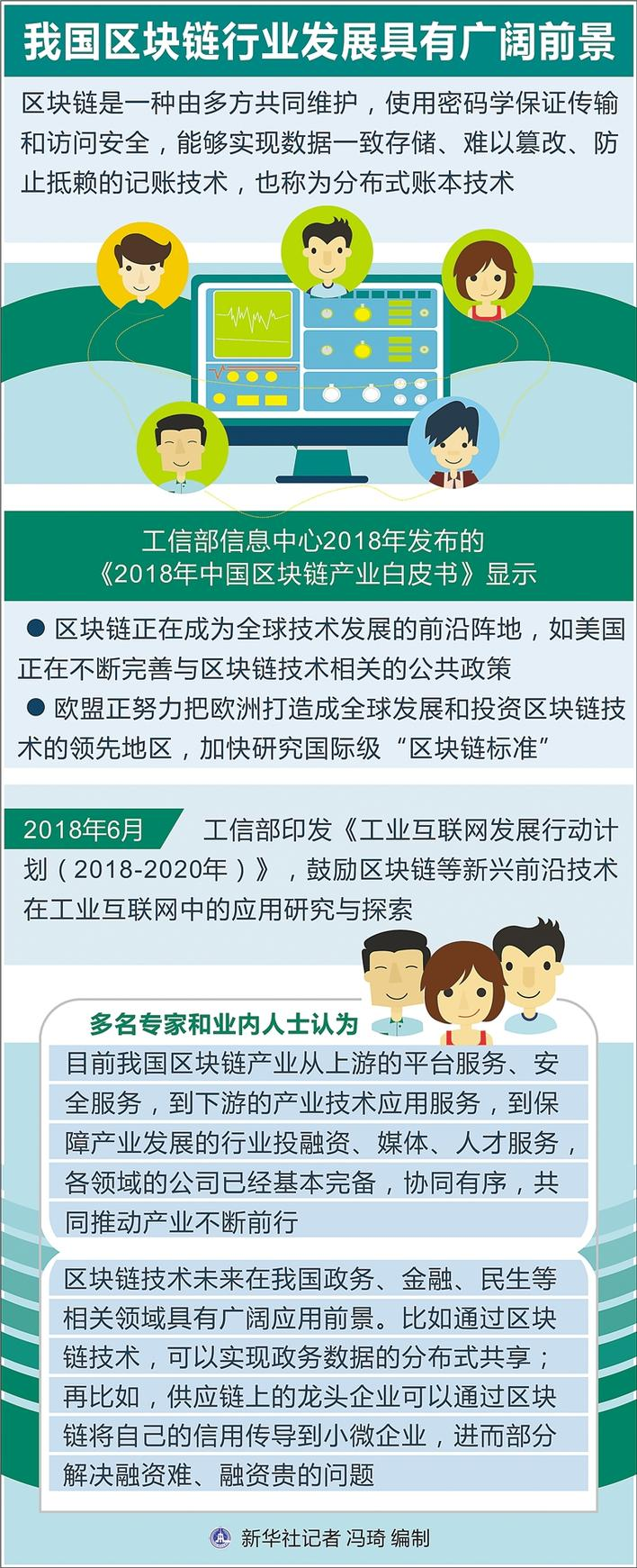 http://www.reviewcode.cn/shujuku/87568.html