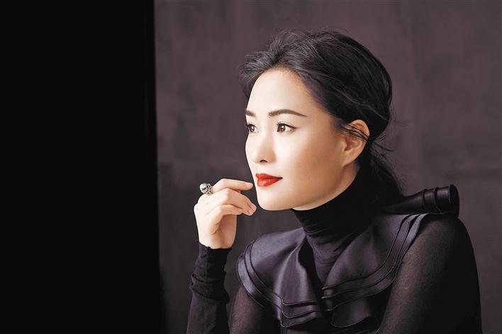 唱响深圳原创歌曲《我们中国》