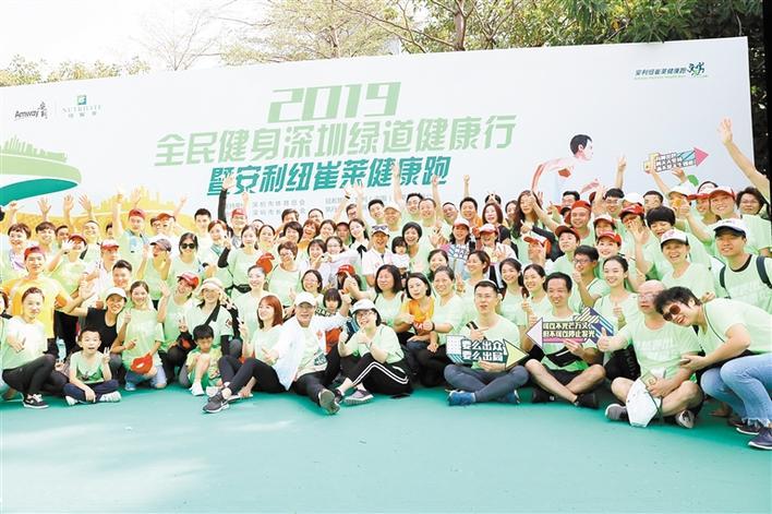 http://www.k2summit.cn/lvyouxiuxian/1428743.html