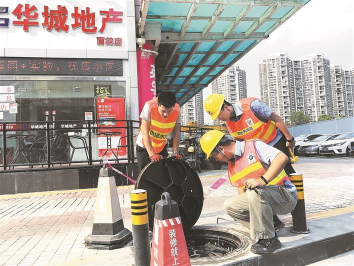 http://www.pb-guancai.com/shichangfenxi/39380.html
