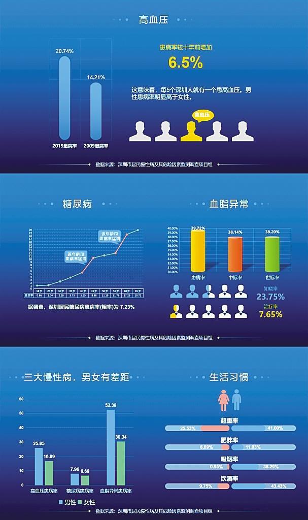 http://www.k2summit.cn/shehuiwanxiang/1595808.html
