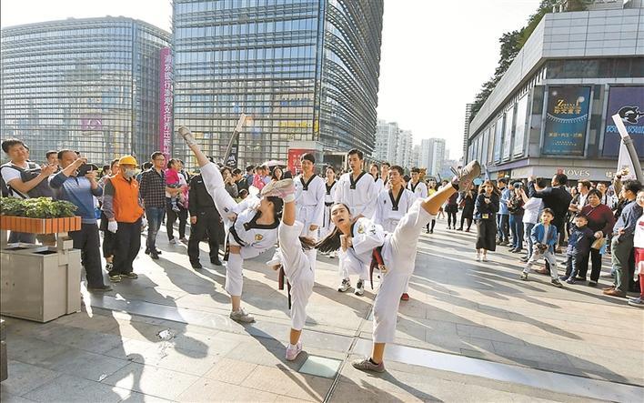 http://www.mogeblog.com/qichexiaofei/2549275.html