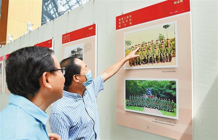 http://www.nowees.com/jiankang/2622077.html