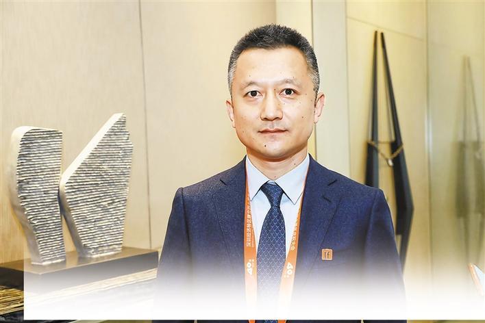 http://www.reviewcode.cn/bianchengyuyan/177663.html