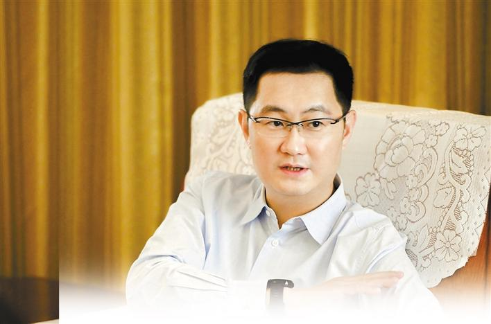 http://www.weixinrensheng.com/kejika/2387217.html
