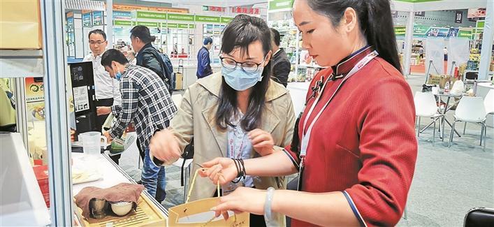 http://www.k2summit.cn/caijingfenxi/3026432.html