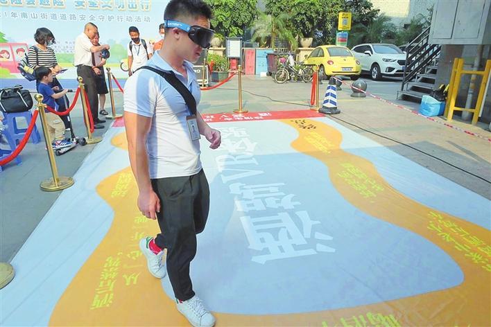 http://www.k2summit.cn/shehuiwanxiang/3374780.html