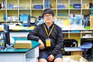 http://www.gyw007.com/jiankangbaoyang/576811.html