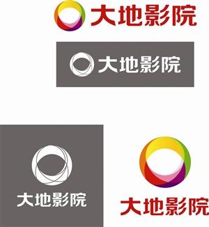 三大产业结构图