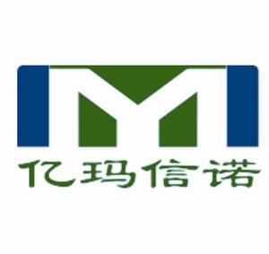 金属结构厂logo