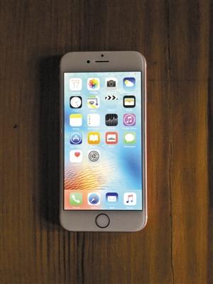 2000元成功组装苹果手机